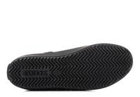 Geox Cipő Kalispera 1