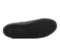 Geox Pantofi Kalispera 1