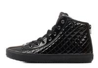 Geox Cipő Kalispera 3
