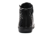 Geox Pantofi Kalispera 4