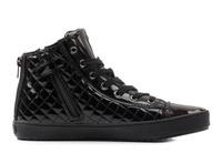 Geox Cipő Kalispera 5