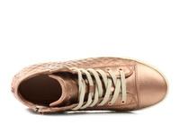 Geox Pantofi Kalispera 2
