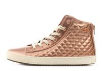 Geox Pantofi Kalispera 3