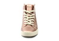 Geox Pantofi Kalispera 6