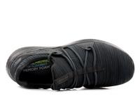 Skechers Topánky Matera 2