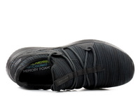 Skechers Cipő Matera 2