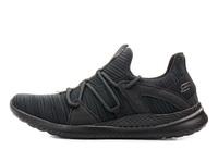 Skechers Shoes Matera 3