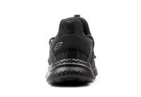 Skechers Shoes Matera 4