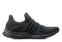Skechers Cipő Matera 5
