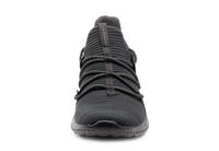 Skechers Topánky Matera 6