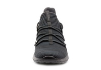Skechers Cipő Matera 6
