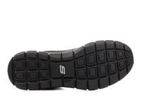 Skechers Pantofi Track - Scloric 1