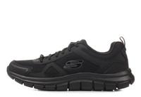 Skechers Pantofi Track - Scloric 3