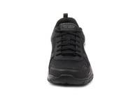 Skechers Pantofi Track - Scloric 6