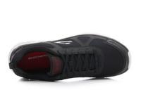 Skechers Pantofi Track - Scloric 2