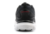 Skechers Topánky Track - Scloric 4