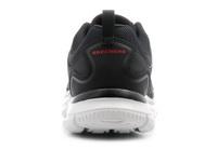 Skechers Pantofi Track - Scloric 4