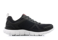 Skechers Topánky Track - Scloric 5