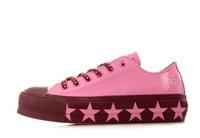 Converse Cipő Chuck Taylor All Star Miley Cyrus Lift 3