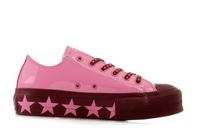 Converse Cipő Chuck Taylor All Star Miley Cyrus Lift 5