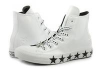 Converse-Cipő-Chuck Taylor All Star Miley Cyrus