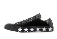 Converse Cipő Chuck Taylor All Star Miley Cyrus 3