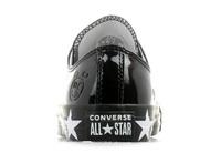 Converse Cipő Chuck Taylor All Star Miley Cyrus 4