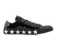 Converse Cipő Chuck Taylor All Star Miley Cyrus 5