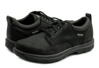 Skechers Pantofi Segment - Bertan