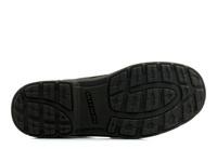 Skechers Cipő Segment - Bertan 1
