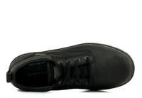 Skechers Cipő Segment - Bertan 2