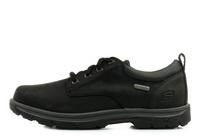 Skechers Cipő Segment - Bertan 3