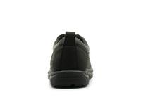 Skechers Cipő Segment - Bertan 4