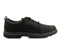 Skechers Pantofi Segment - Bertan 5