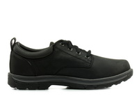 Skechers Cipő Segment - Bertan 5