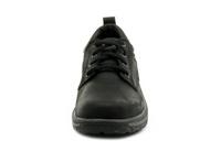 Skechers Pantofi Segment - Bertan 6