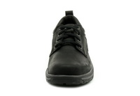 Skechers Cipő Segment - Bertan 6