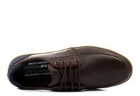 Skechers Topánky Lanson - Nelven 2