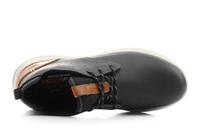 Skechers Topánky Delson - Clenton 2