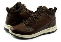 Skechers-Pantofi-Delson - Selecto