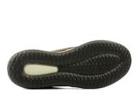 Skechers Duboke Cipele Delson Hi 1