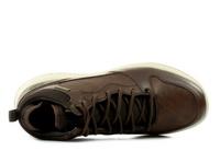 Skechers Duboke Cipele Delson Hi 2