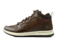 Skechers Pantofi Delson - Selecto 3