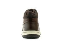 Skechers Pantofi Delson - Selecto 4