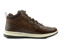 Skechers Pantofi Delson - Selecto 5