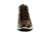 Skechers Pantofi Delson - Selecto 6