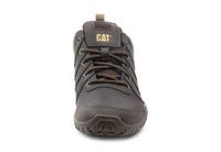Cat Topánky Instruct 6