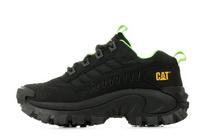 Cat Topánky Intruder 3