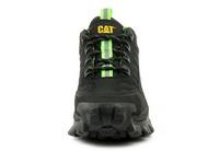 Cat Topánky Intruder 6