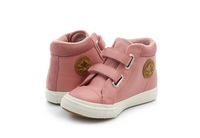 Converse Pc Boot 2v Hi